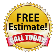 Free Tree Service Estimates Knoxville TN